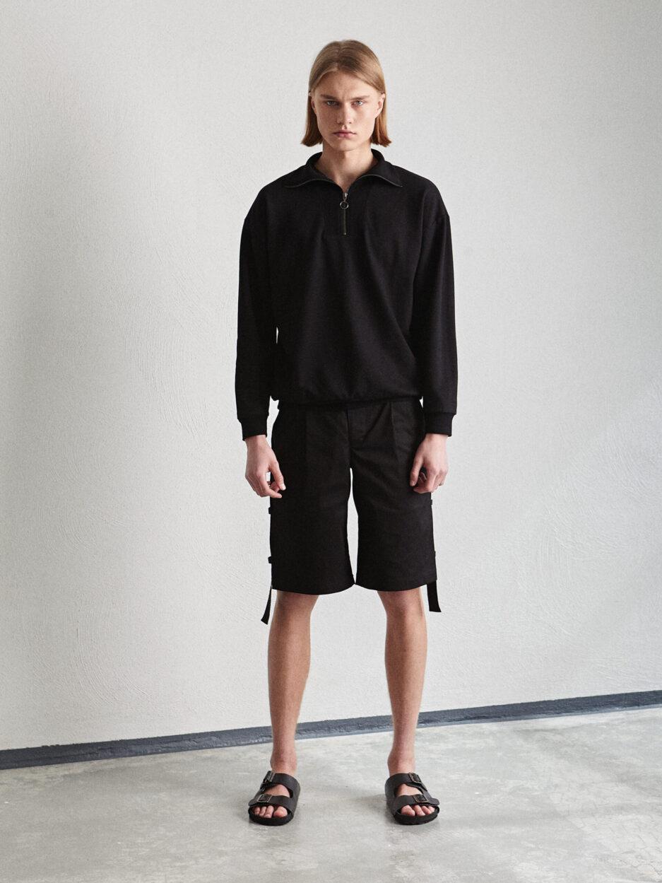 Shorts ''VALLISNERIA''