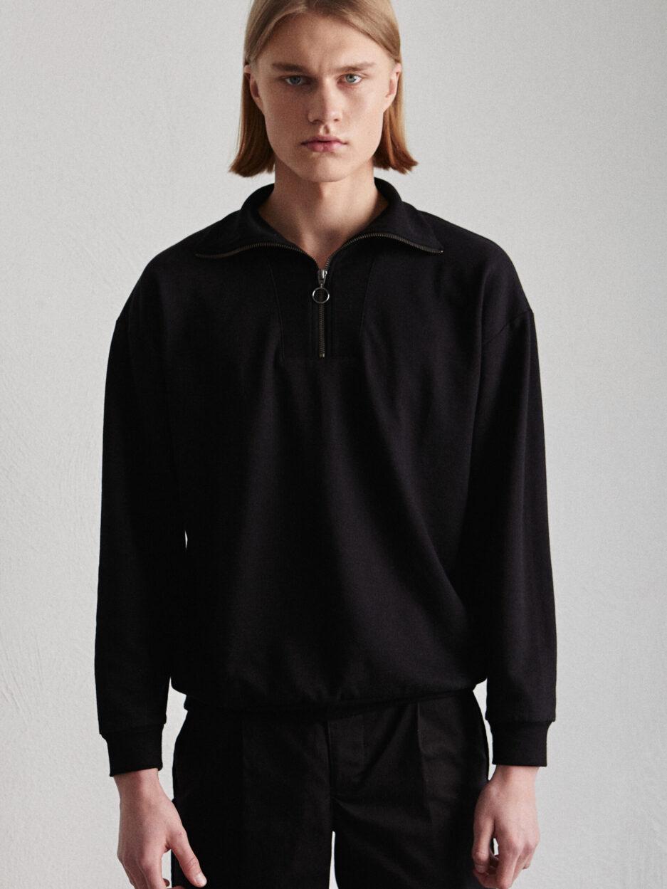 Sweatshirt ''ROTALA''
