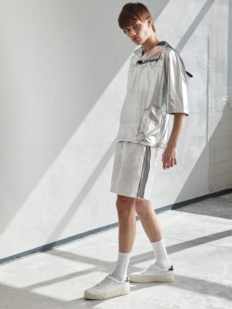 Shorts ''CRINUM''